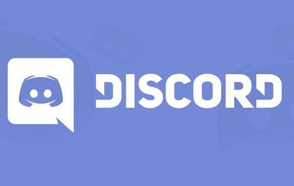 Discord là gì vậy